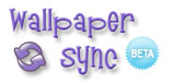 WallpaperSync